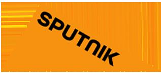 sputnik_logo3