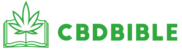 cbdbible_horizontal