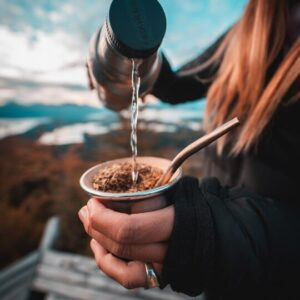 How to know if the Yerba Mate is of good quality or not