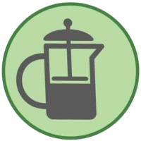 FrenchPress_Instructions